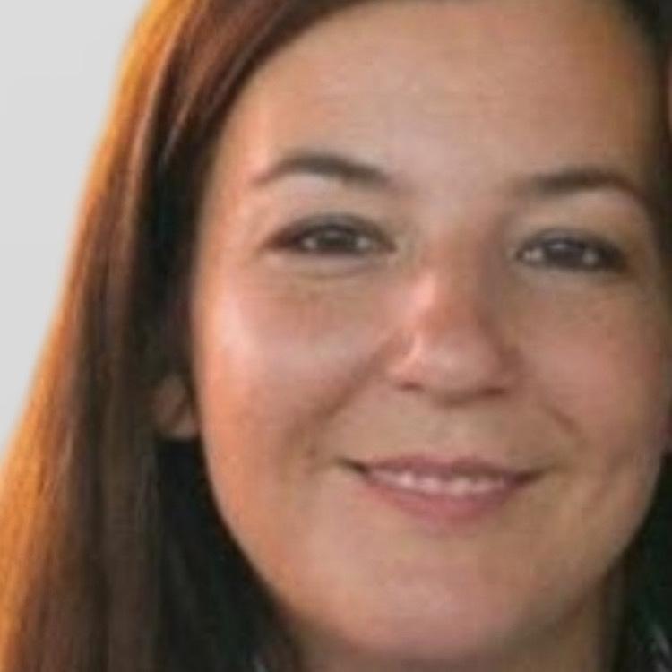 Stéphanie Cardillo